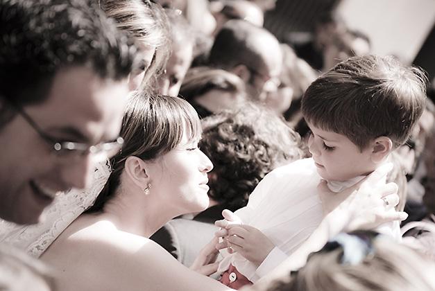 http://pogacia-photo.com/files/gimgs/11_weddingphotographyascenbakonyizsuzsapogacia.jpg