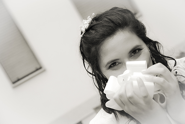 http://pogacia-photo.com/files/gimgs/11_weddingphotographysabrinabakonyizsuzsapogacia.jpg
