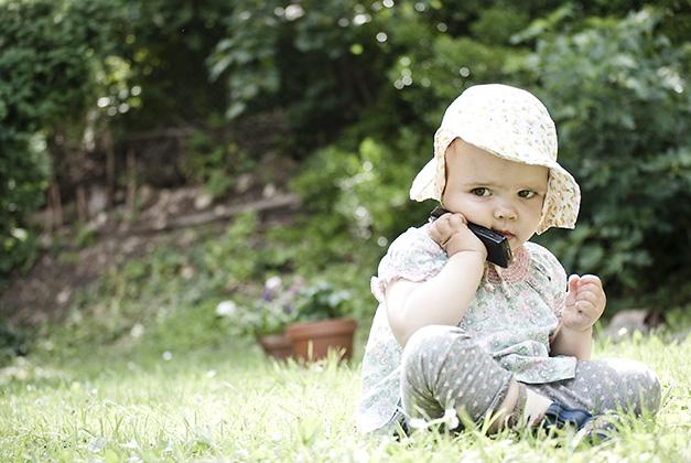 http://pogacia-photo.com/files/gimgs/12_babyphoto3bakonyizsuzsapogacia.jpg