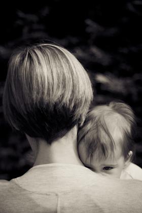 http://pogacia-photo.com/files/gimgs/12_bakonyizsuzsababyfamilyphotography38_v2.jpg