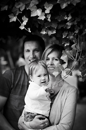 http://pogacia-photo.com/files/gimgs/12_bakonyizsuzsababyfamilyphotography45.jpg