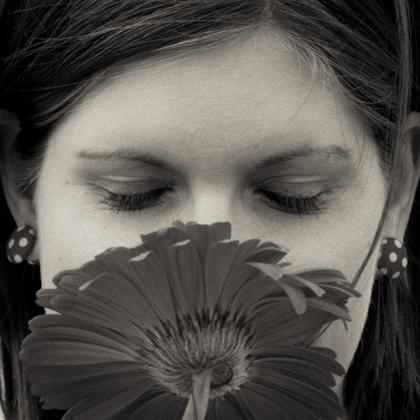 http://pogacia-photo.com/files/gimgs/12_bakonyizsuzsapogaciamaternityphotography04.jpg
