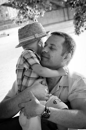 http://pogacia-photo.com/files/gimgs/12_familyportraitsbudapestbakonyizsuzsa91.jpg