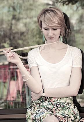 http://pogacia-photo.com/files/gimgs/13_ilikeyou2bakonyizsuzsapogacia420.jpg