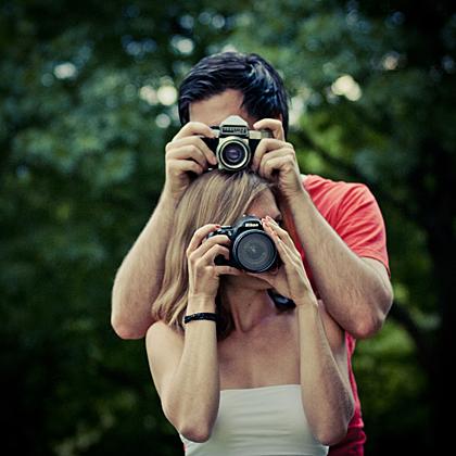 http://pogacia-photo.com/files/gimgs/24_bakonyizsuzsacouplephotography22.jpg