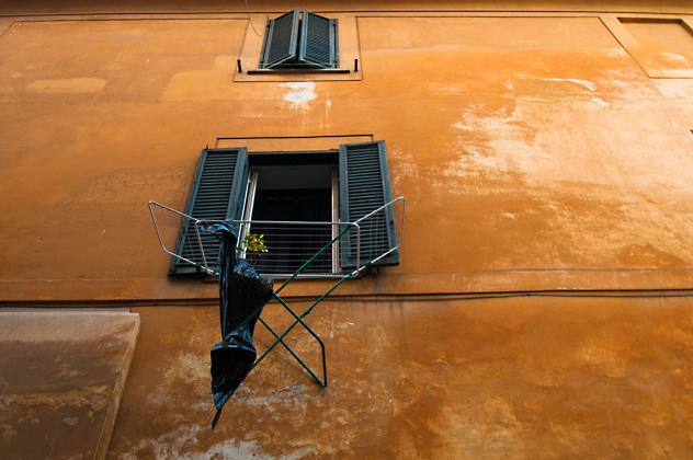 http://pogacia-photo.com/files/gimgs/28_bakonyizsuzsaphotographyromatrastevere08.jpg