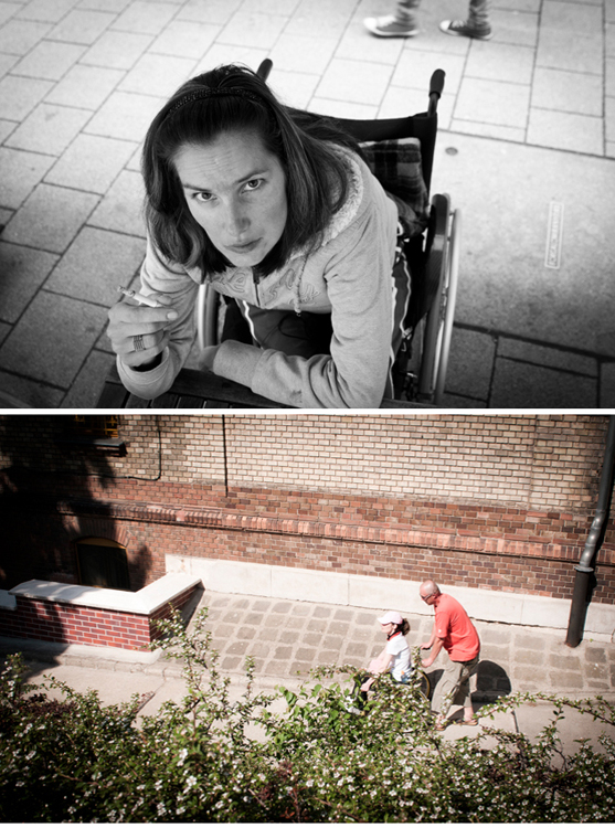 http://pogacia-photo.com/files/gimgs/30_bakonyizsuzsapogacia-sclerosismultiplekriszta5.jpg