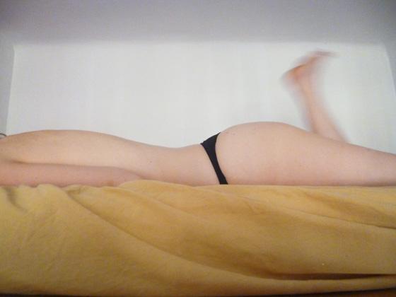 http://pogacia-photo.com/files/gimgs/33_bakonyizsuzsalapogaciavoimoidailyselfportraitproject07.jpg