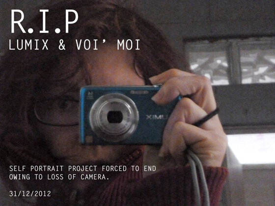 http://pogacia-photo.com/files/gimgs/33_bakonyizsuzsalapogaciavoimoidailyselfportraitproject14.jpg
