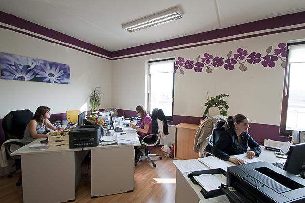http://pogacia-photo.com/files/gimgs/34_bakoniyzsuzsalapogaciacorporateeventphotographer21.jpg