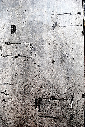 http://pogacia-photo.com/files/gimgs/3_betonart5pogaciabakonyizsuzsa.jpg