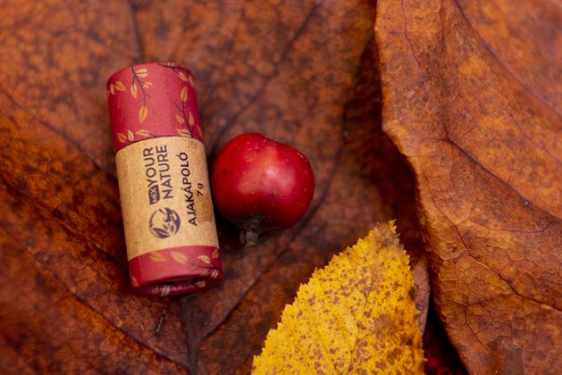 http://pogacia-photo.com/files/gimgs/42_productphotographybudapestbakonyizsuzsadsc567312.jpg