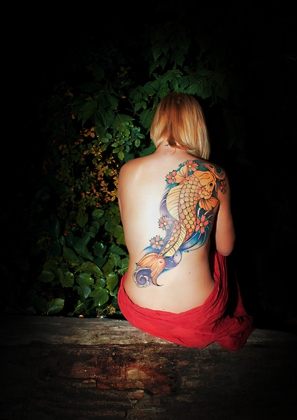 http://pogacia-photo.com/files/gimgs/6_tattoophotographypogaciabakonyizsuzsa04.jpg