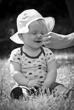 http://pogacia-photo.com/hu/files/gimgs/12_babyphotobakonyizsuzsapogacia.jpg