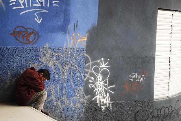 http://pogacia-photo.com/hu/files/gimgs/15_boliviabypogacia110-copy.jpg