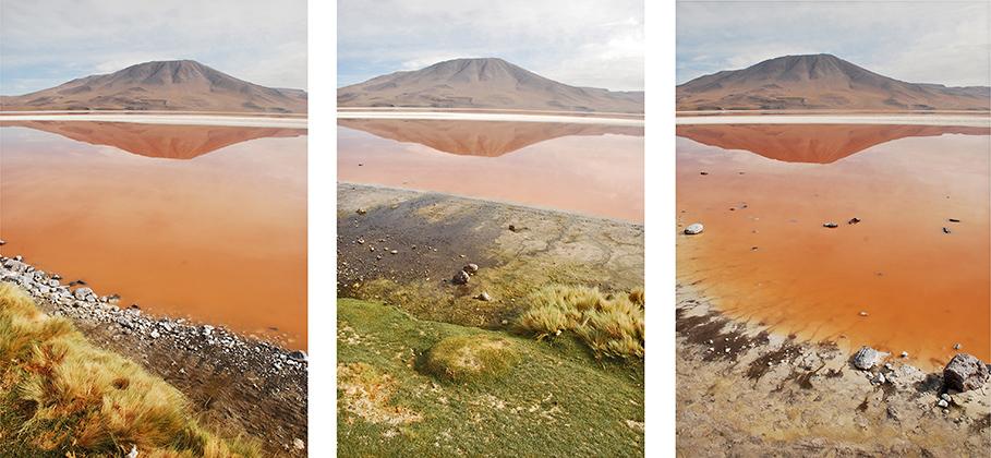 http://pogacia-photo.com/hu/files/gimgs/15_boliviabypogacia118-copy.jpg