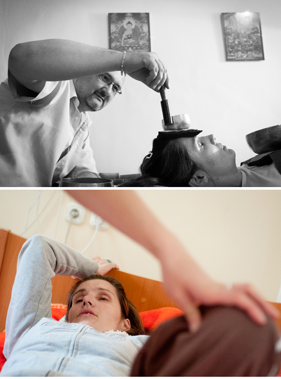 http://pogacia-photo.com/hu/files/gimgs/31_bakonyizsuzsapogacia-sclerosismultiplekriszta3.jpg