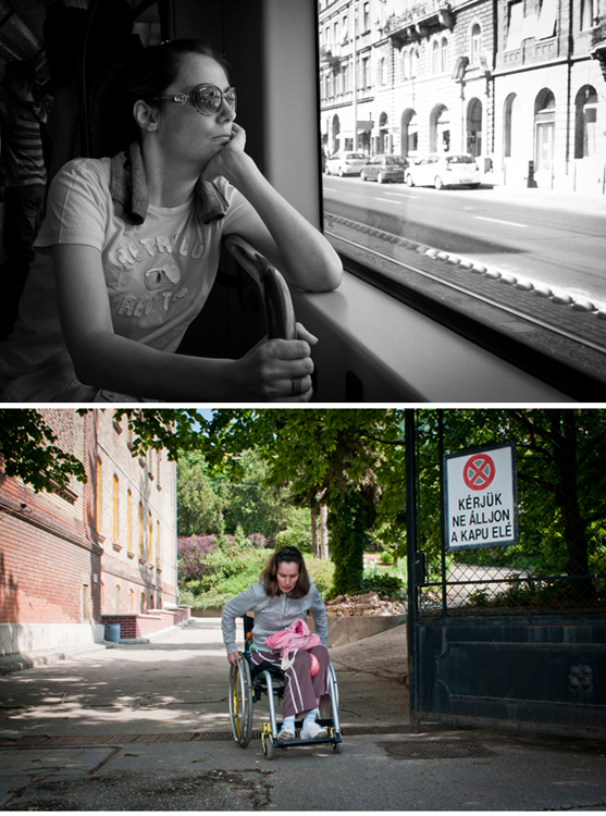 http://pogacia-photo.com/hu/files/gimgs/31_bakonyizsuzsapogacia-sclerosismultiplekriszta4.jpg