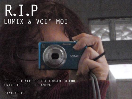 http://pogacia-photo.com/hu/files/gimgs/33_bakonyizsuzsalapogaciavoimoidailyselfportraitproject14.jpg