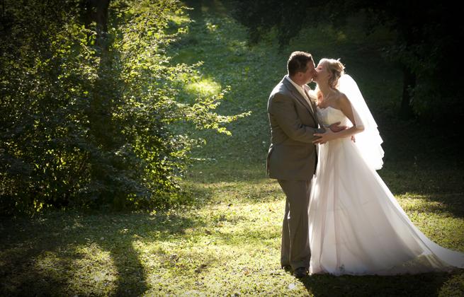 http://pogacia-photo.com/it/files/gimgs/11_weddingphotographyandrisagi1bakonyizsuzsapogacia.jpg