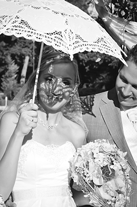 http://pogacia-photo.com/it/files/gimgs/11_weddingphotographyandrisagi3bakonyizsuzsapogacia.jpg