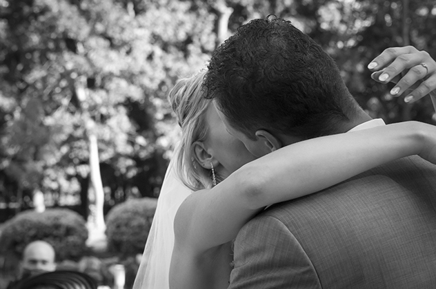 http://pogacia-photo.com/it/files/gimgs/11_weddingphotographyandrisagi4bakonyizsuzsapogacia.jpg