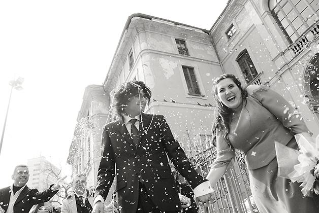 http://pogacia-photo.com/it/files/gimgs/11_weddingphotographysabrinaalbertobakonyizsuzsapogacia.jpg