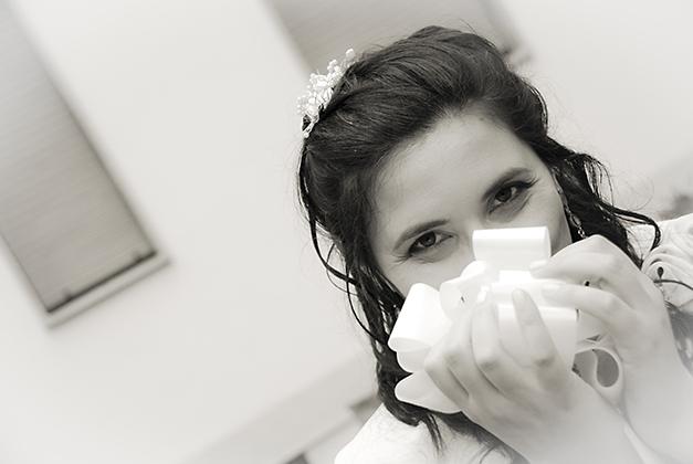 http://pogacia-photo.com/it/files/gimgs/11_weddingphotographysabrinabakonyizsuzsapogacia.jpg