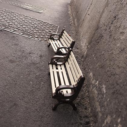 http://pogacia-photo.com/it/files/gimgs/16_sitdownmilano4bakonyizsuzsapogacia.jpg