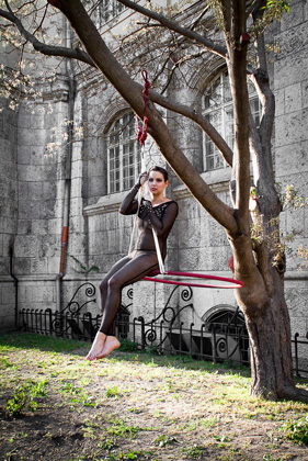 http://pogacia-photo.com/it/files/gimgs/22_acrobatpogaciaphoto11.jpg