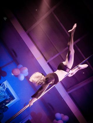 http://pogacia-photo.com/it/files/gimgs/22_acrobatspogaciaphoto50.jpg