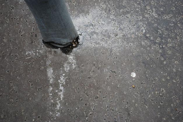 http://pogacia-photo.com/it/files/gimgs/3_betonart3pogaciabakonyizsuzsa_v2.jpg